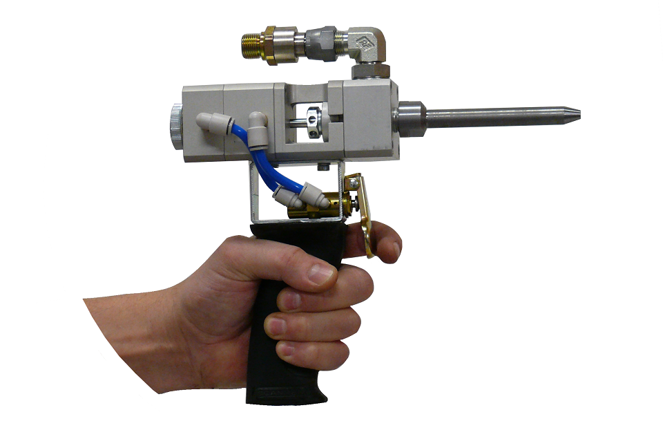 pistol hvp200 960×648